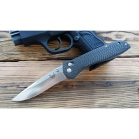 Benchmade 710 . Model 3D Classic