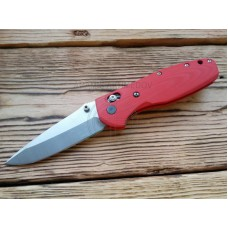 Benchmade Griptilian.  Model  - Slim